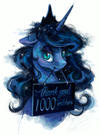 Thank you by GrayPaint