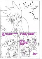 Comic_for_EmptyShadow no.1 by vixengal01