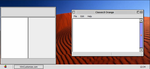 Classic Mac OS 8 WindowBlinds by windowsguy1996