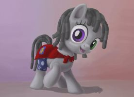 Smarty Pants by odooee