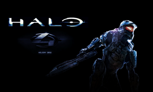 Halo 4 Wallpaper 2 by PerfectDreamer777