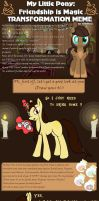 Transformation Meme - Voyage by dear-sweet-molestia
