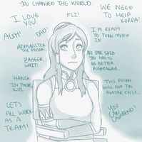 It's Ok, Korra. It's Ok. by LilAusBooh