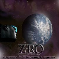 Z-Ro World Domination by vladkins