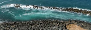 Puerto Rico - Panorama by StolenSecrets