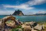 La Push 1 by arnaudperret