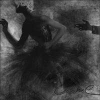 dance with me by lulek
