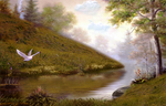 Premade background 85 by lifeblue