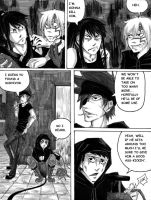 DGM Zombies page 19 by The-Butterses