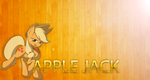 Apple-Jack by Ex4don