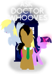 ALLONS-Y, TEAM TARDIS! by Ask-DrWhooves