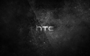HTC wall_e by wall-e-ps