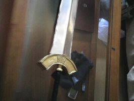 zack soldier sword by Spiral-simon