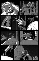 Chuchunaa Islands Part 1 Page 21 by angieness