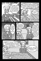 Changes page 565 by jimsupreme