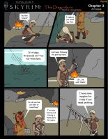 This Dragonborn - Pg #9 by NarutoMustDie842