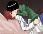 Yaoi Images - TheAnimeScroll.WetPaint