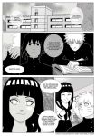 KHS: Chap7-2Part-Pag4 by Damleg