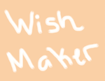 Wish Maker by BlueMoonSSR