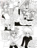 Hey Roxas Chapter 1 Pg. 8 by MewThalia-chan