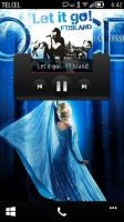 Let it go! Once Upon A Time Season 4 by Aguedithaa