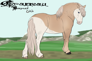 Import 022 by AutumnCreekFarms