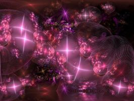 The Pursuit of Happiness by SARETTA1