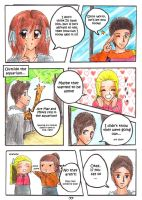 Love Story - page 77 by mistique-girl-olja