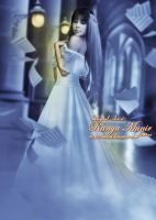 Wedding Dress ~ {Korean Song} by RoOnyM