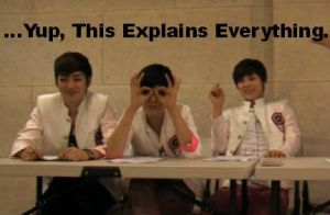 Nu'est MACRO_2 by dancingdots