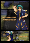 AMTFSv2: PROLOGUE 15 by AniRichie-Art