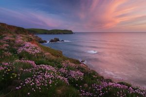 Thurlestone Glow by PastyGuy
