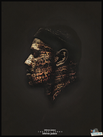 Lebron James by quick17
