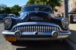 1953 Buick Super by Brooklyn47