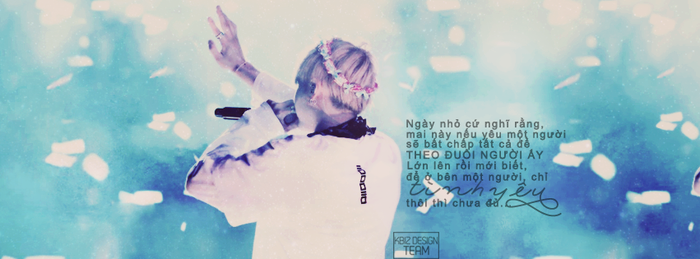 |COVERQUOTES2| SUGA by minjawwiee