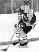 Bobby Orr by crow30