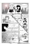 DOTH: Ch1 pg2 by InuKagomeluvrs