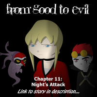 FGtE Chapter 11 by northstar2x