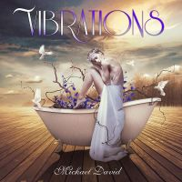 VIBRATIONS by MirellaSantana
