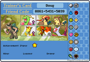 My trainer card by belzelga1