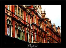 England by beprotybe