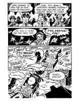 Issue 1, Page 2 - HtbR by driver16