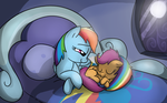 Reharmonized Dash 15 FINAL by Mickeymonster
