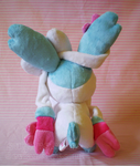 Sylveon4 by sugarstitch
