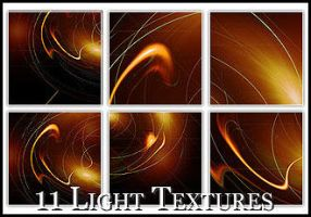 Icon Light Textures 016 by love-memory