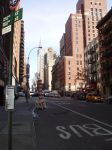 New York 001 by SpiderGuile