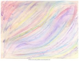 Background Pastel Promise by Quaddles-Roost