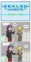 -S- Moments 6 by nominee84