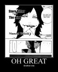 Bleach 597 by Onikage108