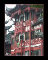 Shanghai Teahouse by the-sashimi-frog